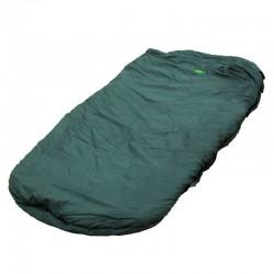 Спальный мешок Carp Pro 4 сезона