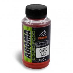 Ароматизатор MINENKO Aroma Citrus Mix (Цитрусовый микс) 200 мл