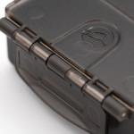 Коробка Korda Accessory Box 3шт