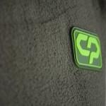 Подушка Carp Pro