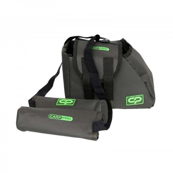 Сумка-протектор Carp Pro Protector Rod