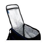 Термосумка для прикормки и насадки Flagman Armadale Bait Bag