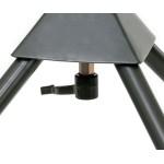 Подставка карповая Род Под на 4 удилища Carp Pro