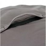 Спальный мешок Carp Pro 5 сезонов