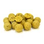 Pineapple N-Bituric - ананас с масляной кислотой 20мм 1кг