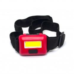 Налобный фонарь Headlamp T89 LED 3 режима