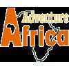 Adventure Africa