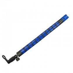 Свингер Carp Pro Scorpio синий 4 цвета
