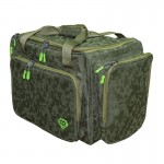 Сумка Carp Pro Diamond для багажа