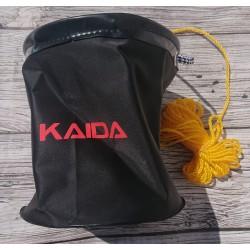 Ведро для воды Kaida