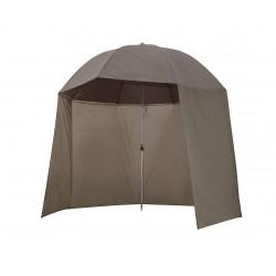 Pelzer Overwrap fur 2,50m Накидка для зонта диаметром 2,5м.