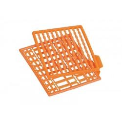 Набор стопоров Prologic LM Boilie Stop Kit Orange