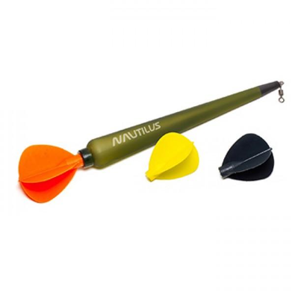 Маркер Nautilus Arrow Marker Midi NMA22