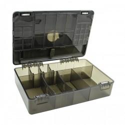 Коробка Korda Tackle Box KBOX6