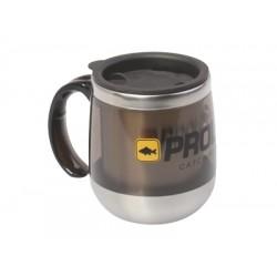 Термокружка Prologic Thermo Mug