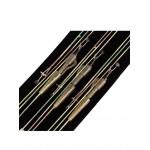 Монтаж Leadcore Leaders 35lb №3