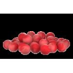 Бойл насадочный-плавающий Double Pop-Up 14 мм Cranberry/Shrimp (Клюква/Креветка)