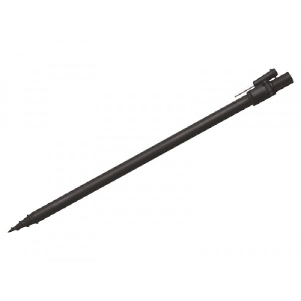 Стойка Prologic Telescopic Power Bankstick 60-90cm