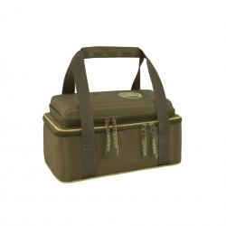 Термо-сумка С-42 с банками 6 шт
