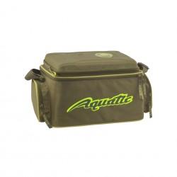 Термо-сумка С-43 с банками 12 шт