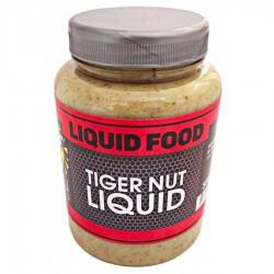 LION BAITS Жидкий ликвид LIQUID FOOD TIGER NUT - 500 мл