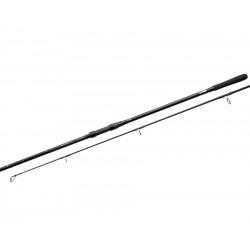 CARP PRO Удилище карповое 2-х секц. Cratus Evo Spod Marker 3,6м 5lb 50мм