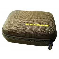 Кейс для аксессуаров Katran Oxford fabric case 18х12х6,5см