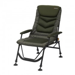Кресло Prologic Inspire daddy long recliner 140кг