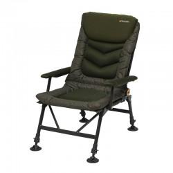 Кресло Prologic Inspire relax recliner 140кг