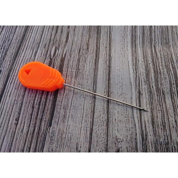 Игла для насадок усиленная Heavy Bait Needle