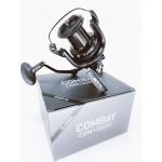 Катушка безинерционная Kaida COMBAT 10000C