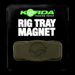 KORDA Коробка магнитная Tackle Box Magnet