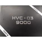 Катушка карповая KAIDA AIR CARP 9000 NEW 2020