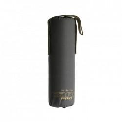 Поплавок для карпового подсака Carp Pro CBY-5 Big