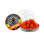 FFEM Pop-Up Juicy Pear Кислая Груша 12mm