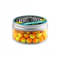 FFEM Pop-Up Pineapple Honey Ананас - Мёд 12mm