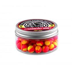 FFEM Pop-Up Strawberry Honey Клубника - Мёд 12mm