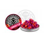 FFEM Pop-Up Strawberry Plum Клубника - Слива 12mm