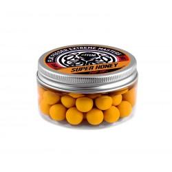 FFEM Pop-Up Super Honey Супер Мёд 12mm