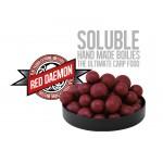 FFEM Super Soluble Пылящие Boilies HNV-Red Dаеmon Специи 16/20mm