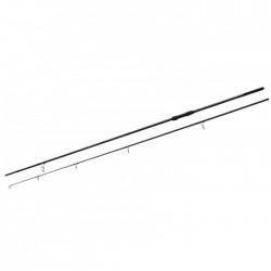 Маркерное удилище карповое Carp Pro Torus Marker 12' 3.5lb