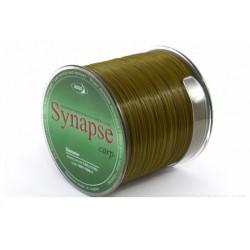 Леска /KATRAN/ SYNAPSE CARP (1000м) 0,309мм 7,12кг