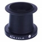 Карповая катушка ADN CARP / ADN BLACK KAIDA 7000 с быстрым фрикционом QD