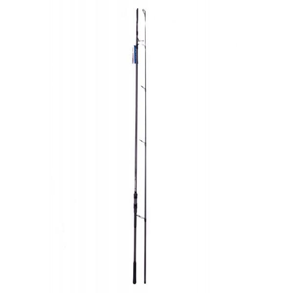 Удилище карповое KAIDA TORPEDO 13ft 3.5lb