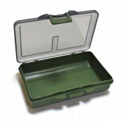Коробка 105x70x25mm 1 секция