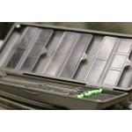 Коробка для оснасток Korda Combi Rig Safe KBOX4