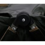Мат карповый Carp Pro люлька + коврик в комплекте