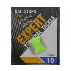 Стопор для бойловв Carp Pro Boilie Stops