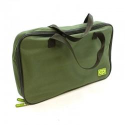 CARP PRO Бузбар и Банкстик комплект в сумке Buzz & Sticks