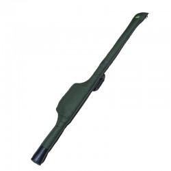 Чехол для карпового удилища Carp Pro Single - 13'